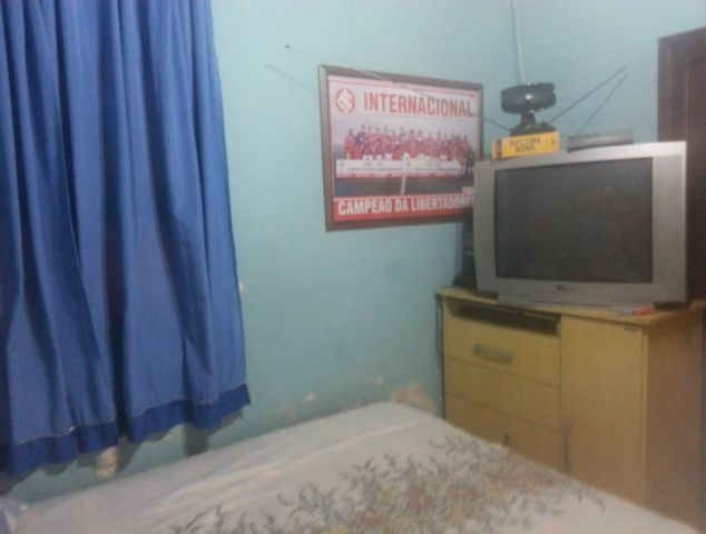 Casa 3 Dorm, Marechal Rondon, Canoas (77582) - Foto 13
