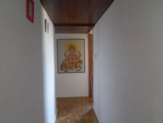 Apto 3 Dorm, Menino Deus, Porto Alegre (77589) - Foto 8