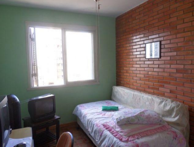 Apto 3 Dorm, Menino Deus, Porto Alegre (77589) - Foto 10