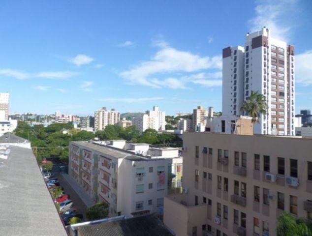 Apto 3 Dorm, Menino Deus, Porto Alegre (77589) - Foto 12