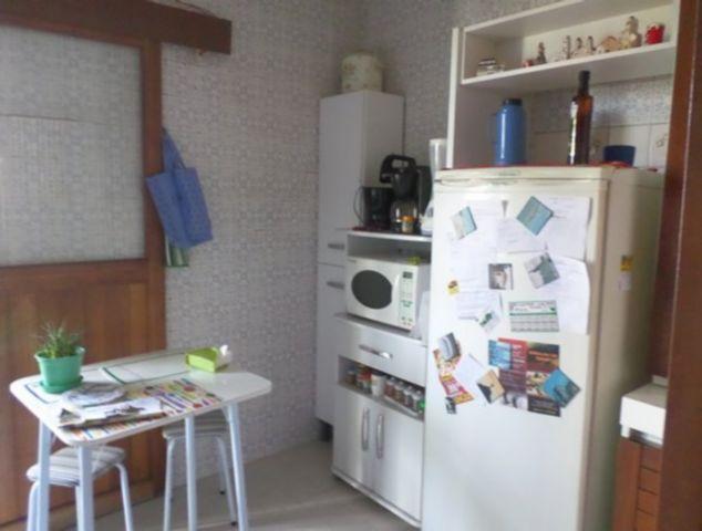 Apto 3 Dorm, Menino Deus, Porto Alegre (77589) - Foto 13