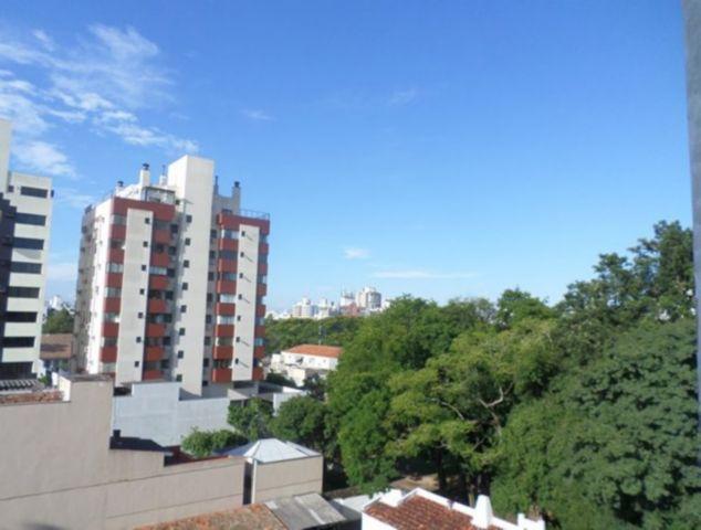 Apto 3 Dorm, Menino Deus, Porto Alegre (77589) - Foto 17