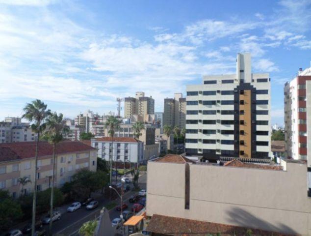 Apto 3 Dorm, Menino Deus, Porto Alegre (77589) - Foto 18