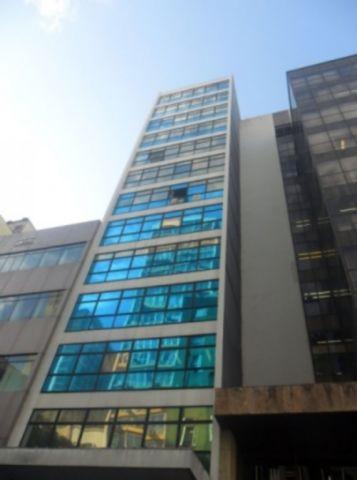 Ducati Imóveis - Sala, Centro, Porto Alegre