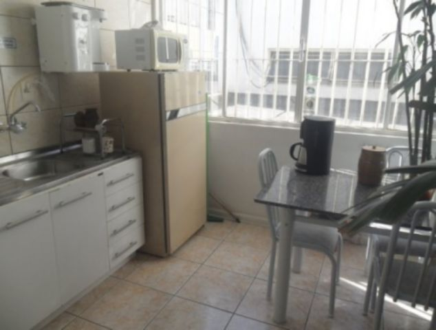 Ducati Imóveis - Sala, Centro, Porto Alegre - Foto 14