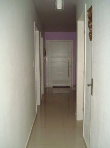 Casa - Casa 2 Dorm, Centro, Esteio (77602)