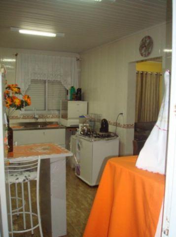 Casa - Casa 2 Dorm, Centro, Esteio (77602) - Foto 2