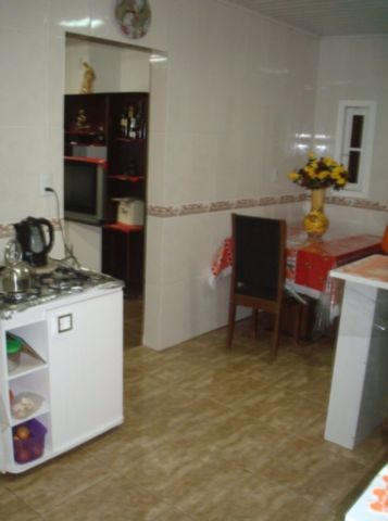 Casa - Casa 2 Dorm, Centro, Esteio (77602) - Foto 3