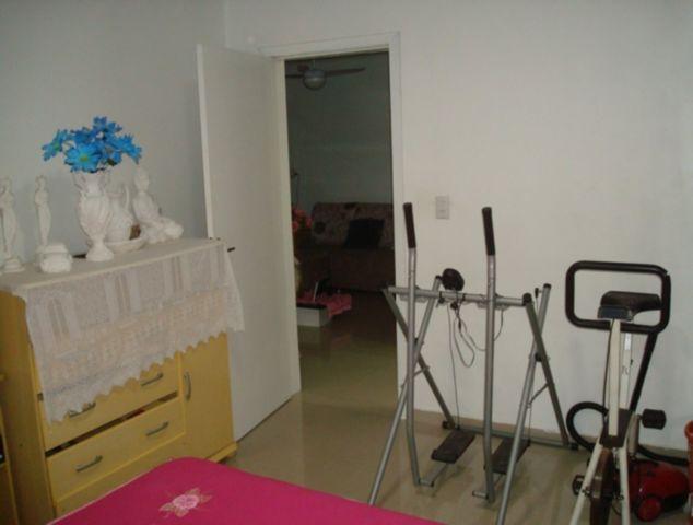 Casa - Casa 2 Dorm, Centro, Esteio (77602) - Foto 4