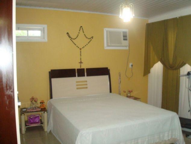 Casa - Casa 2 Dorm, Centro, Esteio (77602) - Foto 7