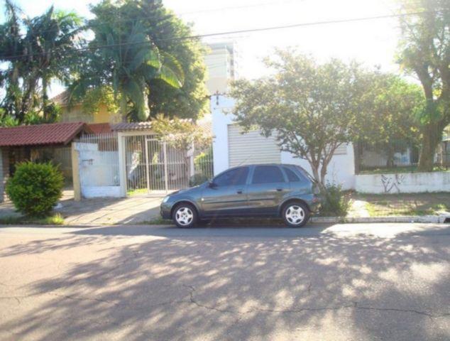 Casa - Casa 2 Dorm, Centro, Esteio (77602) - Foto 10