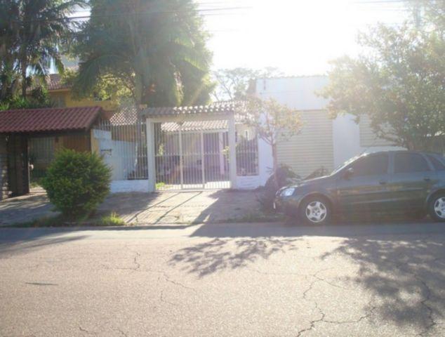 Casa - Casa 2 Dorm, Centro, Esteio (77602) - Foto 11