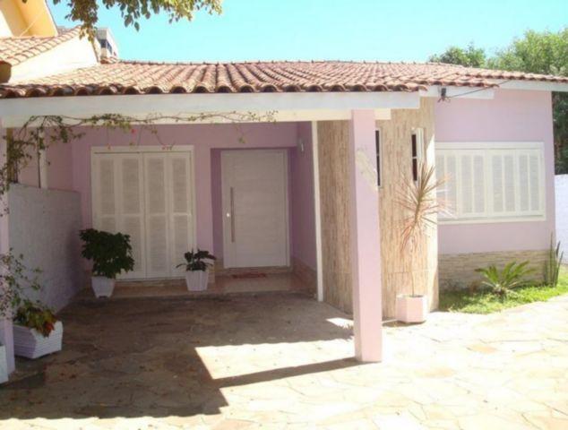 Casa - Casa 2 Dorm, Centro, Esteio (77602) - Foto 12