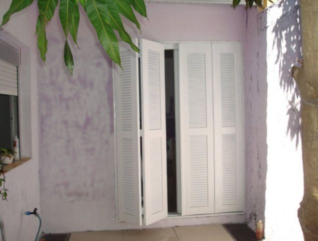 Casa - Casa 2 Dorm, Centro, Esteio (77602) - Foto 13