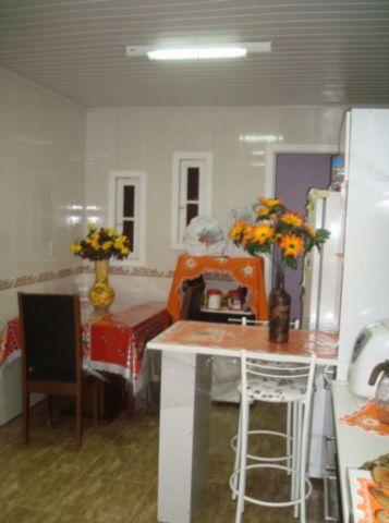 Casa - Casa 2 Dorm, Centro, Esteio (77602) - Foto 14