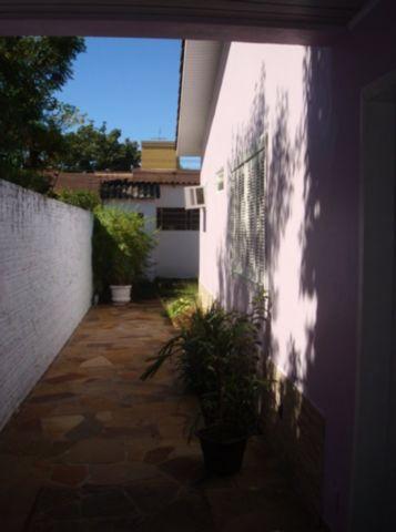 Casa - Casa 2 Dorm, Centro, Esteio (77602) - Foto 15