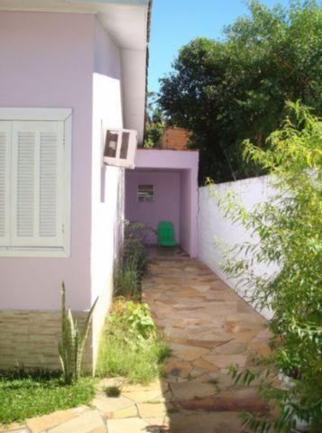 Casa - Casa 2 Dorm, Centro, Esteio (77602) - Foto 16