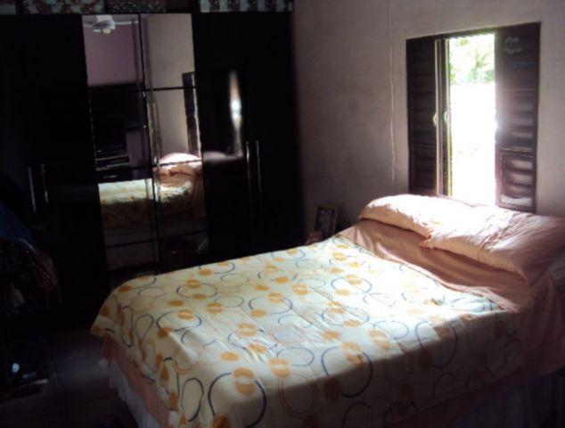 Casa 2 Dorm, Tristeza, Porto Alegre (77610) - Foto 2