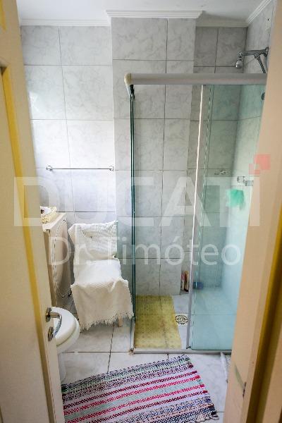 Condomínio Torino - Apto 3 Dorm, Santana, Porto Alegre (77625) - Foto 13