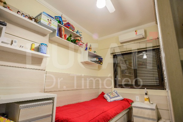 Condomínio Torino - Apto 3 Dorm, Santana, Porto Alegre (77625) - Foto 15