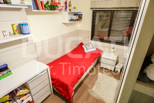 Condomínio Torino - Apto 3 Dorm, Santana, Porto Alegre (77625) - Foto 14