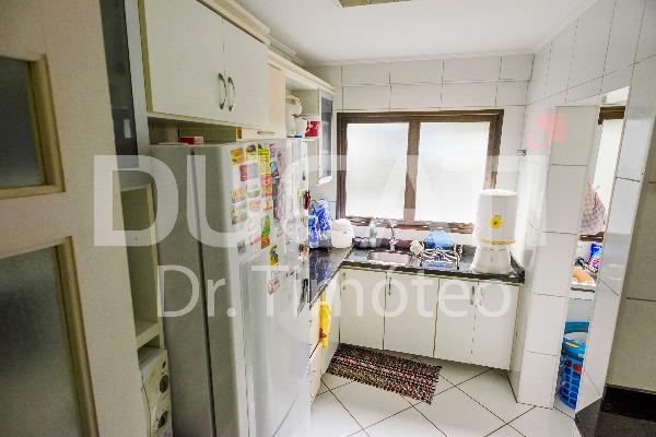 Condomínio Torino - Apto 3 Dorm, Santana, Porto Alegre (77625) - Foto 20
