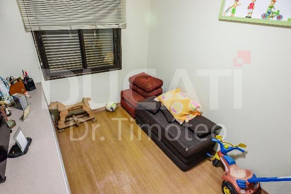 Condomínio Torino - Apto 3 Dorm, Santana, Porto Alegre (77625) - Foto 18