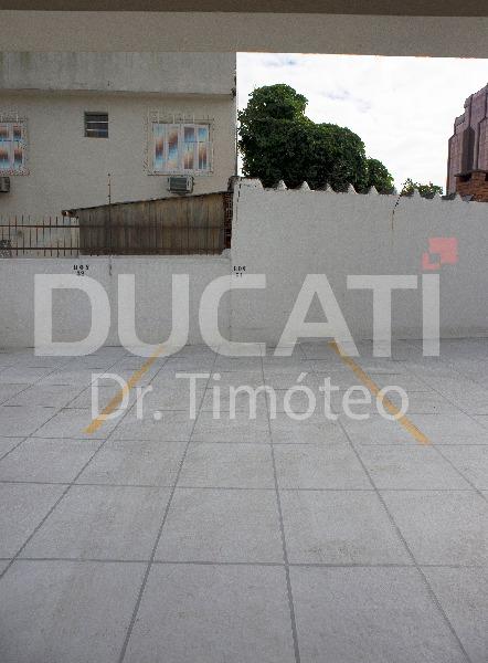 Condomínio Torino - Apto 3 Dorm, Santana, Porto Alegre (77625) - Foto 22