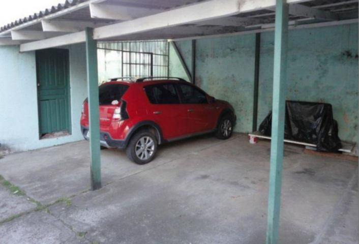Apto 1 Dorm, Medianeira, Porto Alegre (77634) - Foto 8