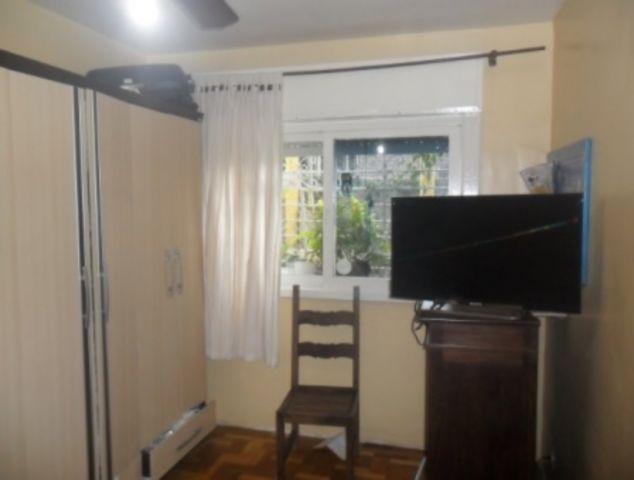 Bloco B2 - Apto 2 Dorm, Santa Tereza, Porto Alegre (77636) - Foto 5