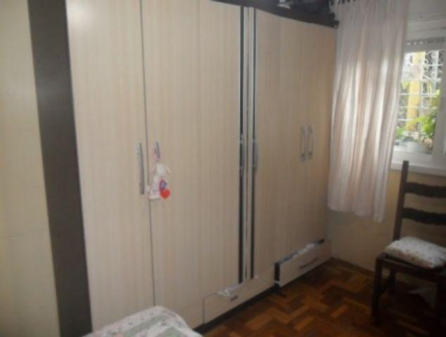 Bloco B2 - Apto 2 Dorm, Santa Tereza, Porto Alegre (77636) - Foto 7
