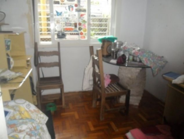 Bloco B2 - Apto 2 Dorm, Santa Tereza, Porto Alegre (77636) - Foto 10