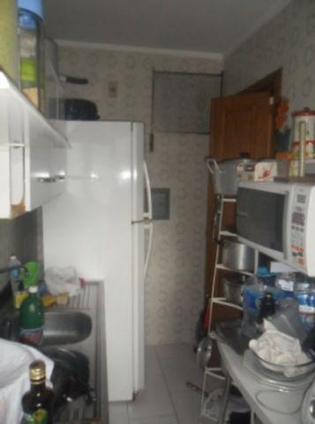 Bloco B2 - Apto 2 Dorm, Santa Tereza, Porto Alegre (77636) - Foto 13