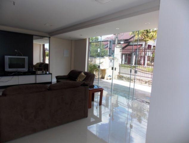 Ducati Imóveis - Casa 4 Dorm, Marechal Rondon