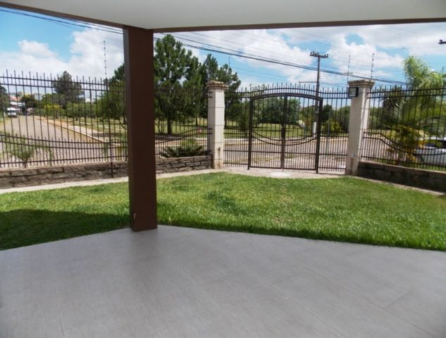 Ducati Imóveis - Casa 4 Dorm, Marechal Rondon - Foto 2