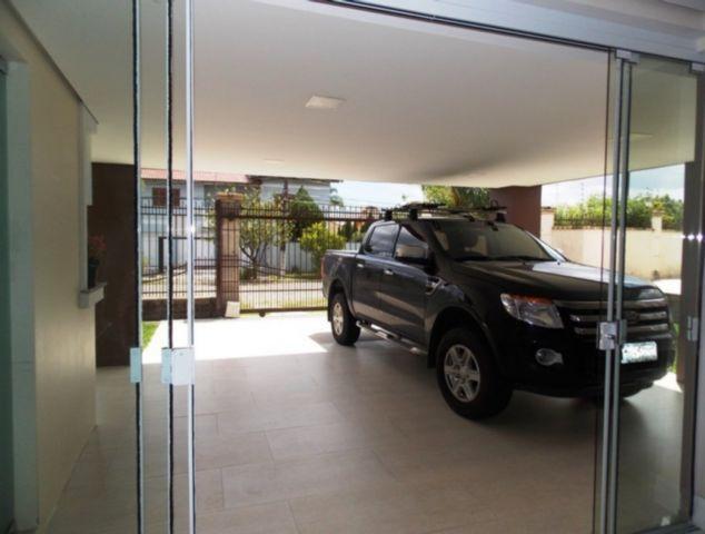 Ducati Imóveis - Casa 4 Dorm, Marechal Rondon - Foto 5