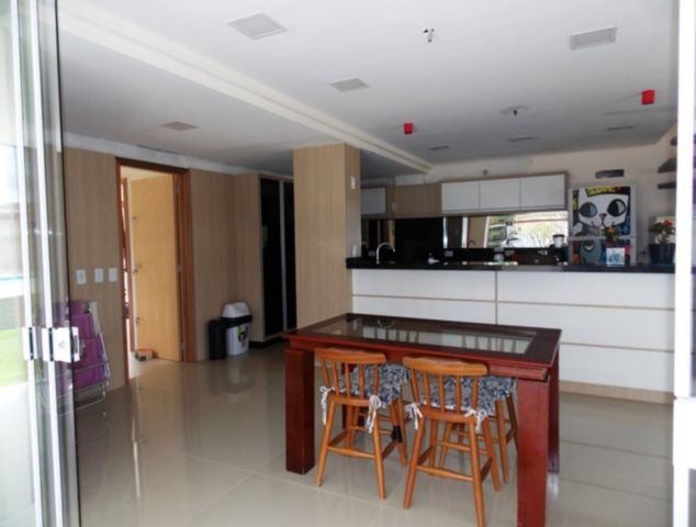 Ducati Imóveis - Casa 4 Dorm, Marechal Rondon - Foto 7