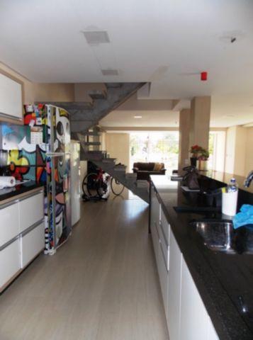 Ducati Imóveis - Casa 4 Dorm, Marechal Rondon - Foto 8