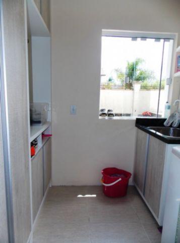 Ducati Imóveis - Casa 4 Dorm, Marechal Rondon - Foto 9