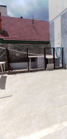 Ducati Imóveis - Casa 4 Dorm, Marechal Rondon - Foto 12