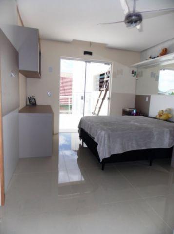 Ducati Imóveis - Casa 4 Dorm, Marechal Rondon - Foto 14
