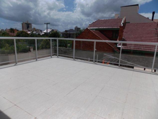 Ducati Imóveis - Casa 4 Dorm, Marechal Rondon - Foto 15