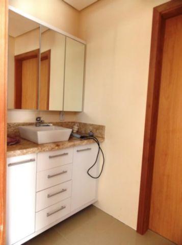 Ducati Imóveis - Casa 4 Dorm, Marechal Rondon - Foto 16