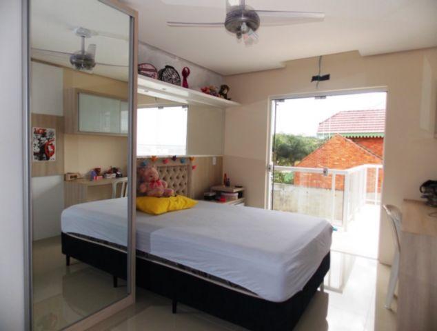 Ducati Imóveis - Casa 4 Dorm, Marechal Rondon - Foto 19