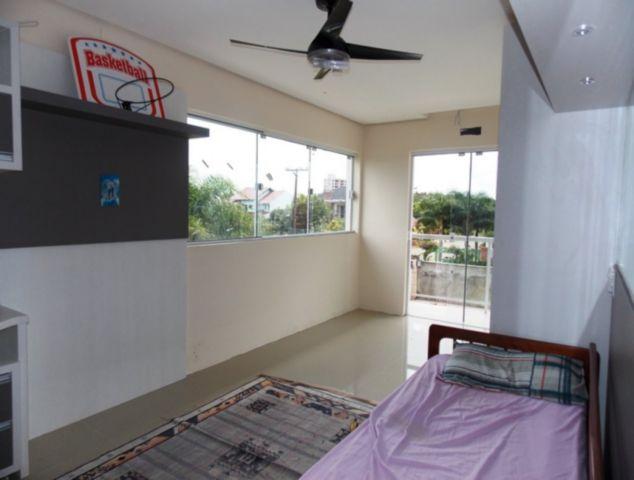Ducati Imóveis - Casa 4 Dorm, Marechal Rondon - Foto 21