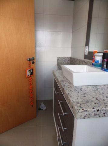 Ducati Imóveis - Casa 4 Dorm, Marechal Rondon - Foto 22