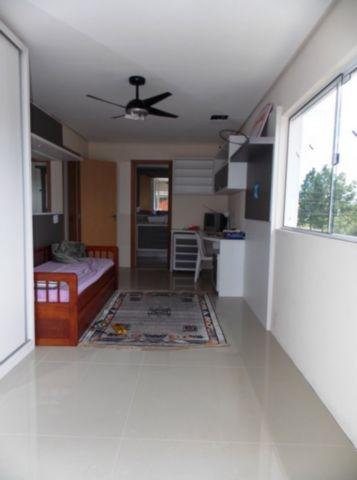 Ducati Imóveis - Casa 4 Dorm, Marechal Rondon - Foto 23