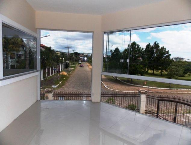 Ducati Imóveis - Casa 4 Dorm, Marechal Rondon - Foto 24