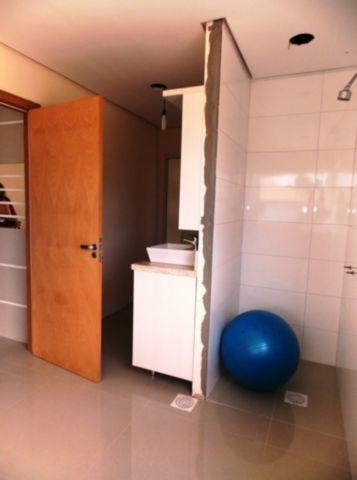 Ducati Imóveis - Casa 4 Dorm, Marechal Rondon - Foto 27