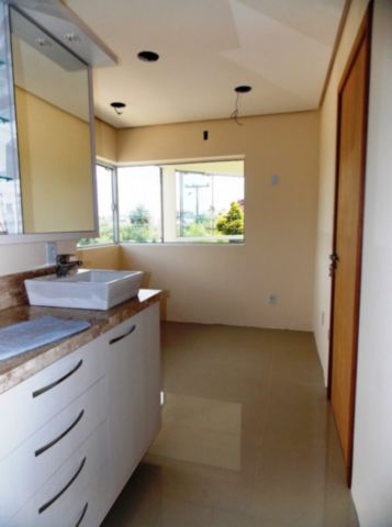 Ducati Imóveis - Casa 4 Dorm, Marechal Rondon - Foto 28
